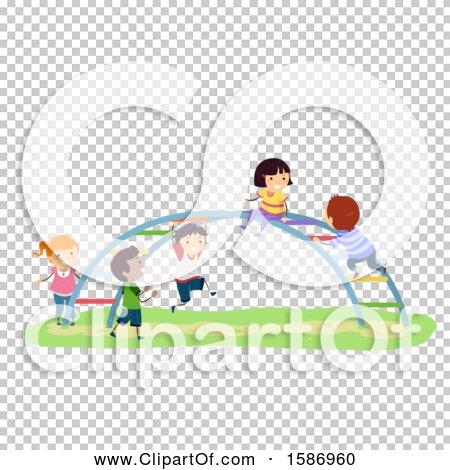 Transparent clip art background preview #COLLC1586960