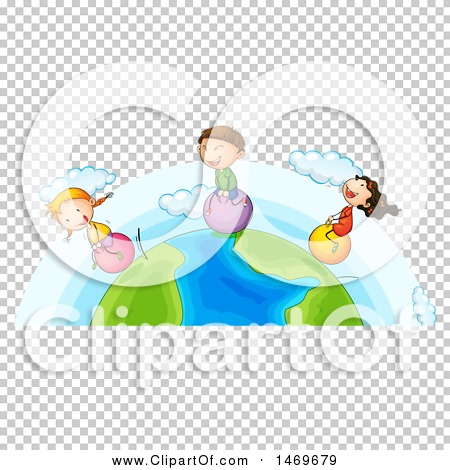 Transparent clip art background preview #COLLC1469679