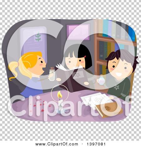 Transparent clip art background preview #COLLC1397081