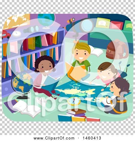 Transparent clip art background preview #COLLC1460413