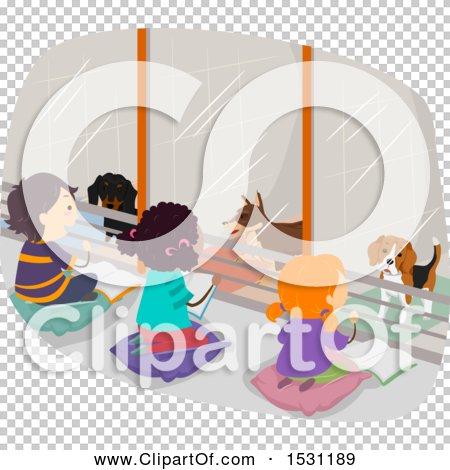 Transparent clip art background preview #COLLC1531189