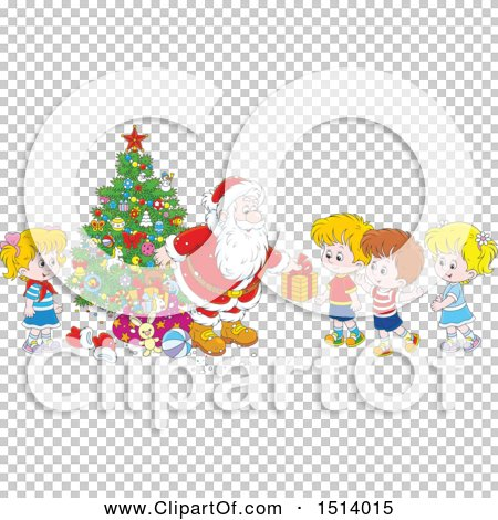 Transparent clip art background preview #COLLC1514015