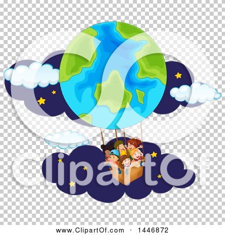 Transparent clip art background preview #COLLC1446872