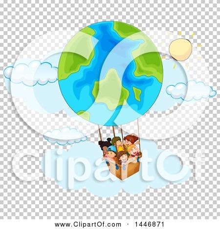Transparent clip art background preview #COLLC1446871
