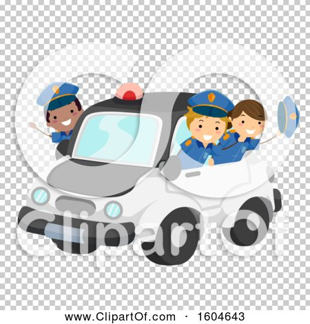 Transparent clip art background preview #COLLC1604643