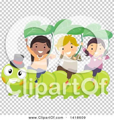 Transparent clip art background preview #COLLC1418609