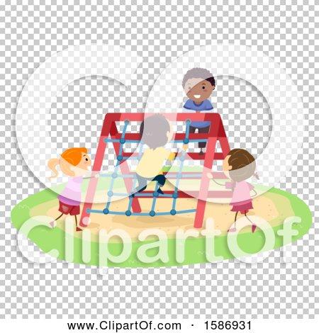 Transparent clip art background preview #COLLC1586931