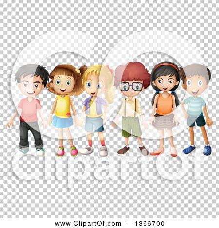 Transparent clip art background preview #COLLC1396700