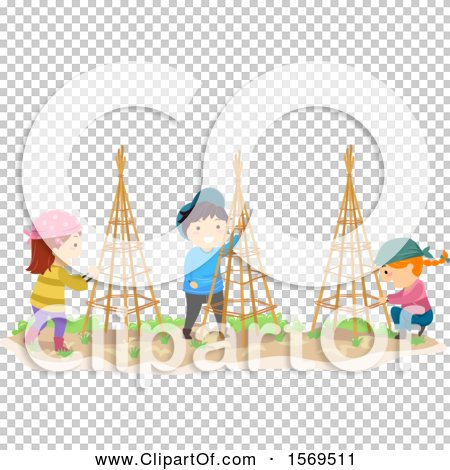 Transparent clip art background preview #COLLC1569511