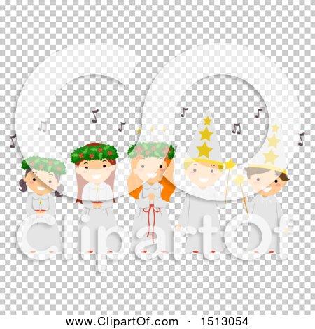 Transparent clip art background preview #COLLC1513054