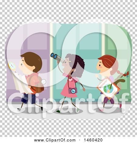 Transparent clip art background preview #COLLC1460420