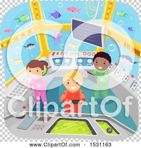 Transparent clip art background preview #COLLC1531163