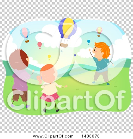 Transparent clip art background preview #COLLC1438676