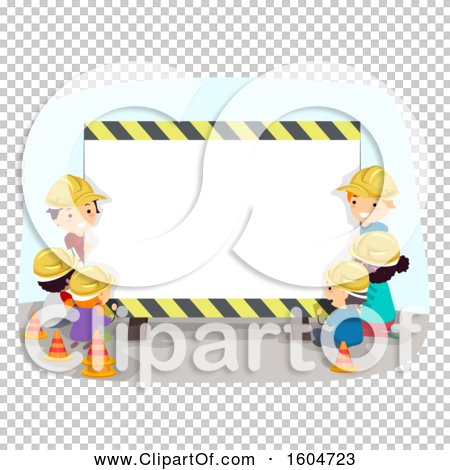 Transparent clip art background preview #COLLC1604723