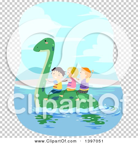 Transparent clip art background preview #COLLC1397051