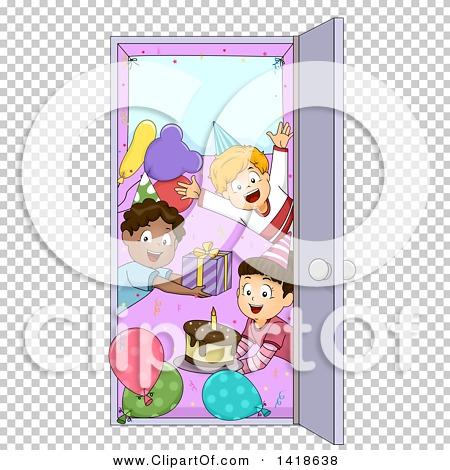 Transparent clip art background preview #COLLC1418638