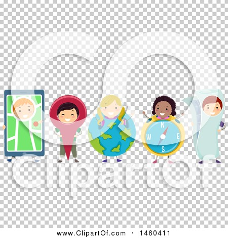 Transparent clip art background preview #COLLC1460411