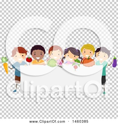 Transparent clip art background preview #COLLC1460385