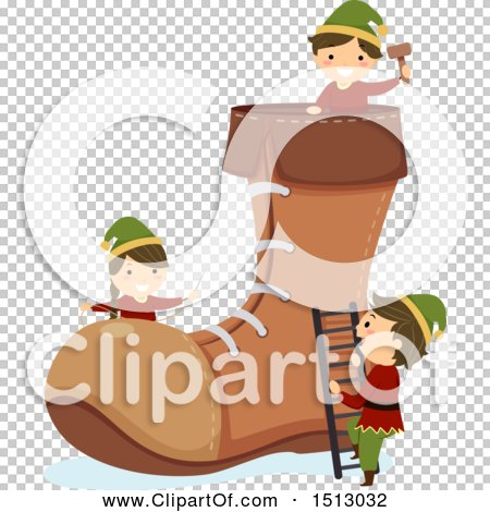 Transparent clip art background preview #COLLC1513032