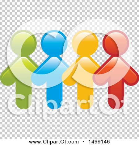 Transparent clip art background preview #COLLC1499146