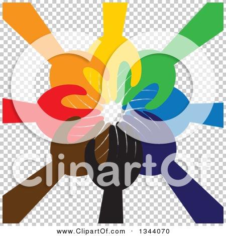 Transparent clip art background preview #COLLC1344070