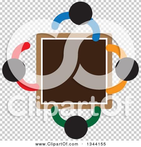 Transparent clip art background preview #COLLC1344155