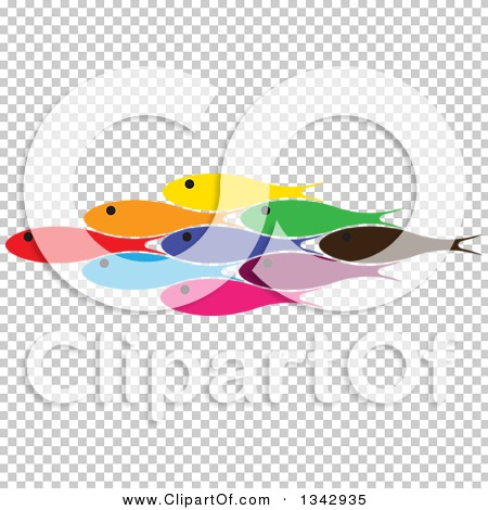 Transparent clip art background preview #COLLC1342935