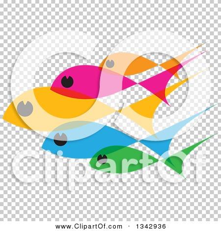 Transparent clip art background preview #COLLC1342936