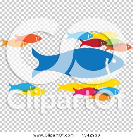 Transparent clip art background preview #COLLC1342930