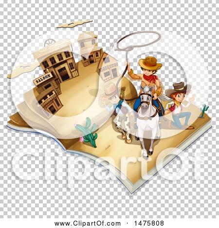 Transparent clip art background preview #COLLC1475808
