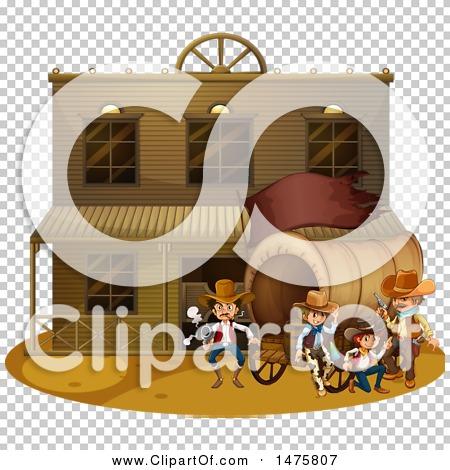 Transparent clip art background preview #COLLC1475807