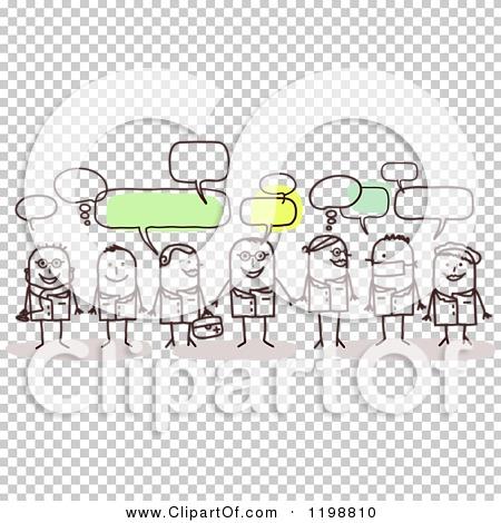Transparent clip art background preview #COLLC1198810
