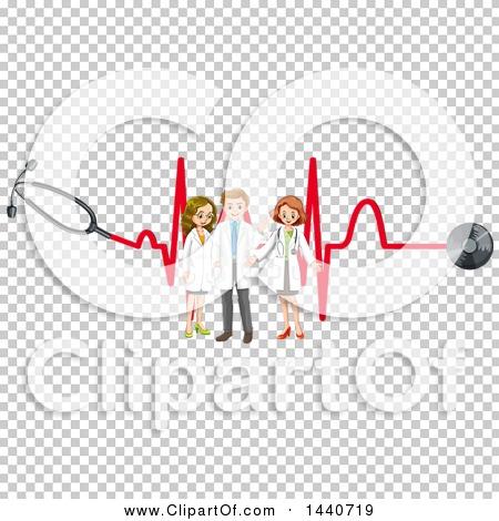 Transparent clip art background preview #COLLC1440719
