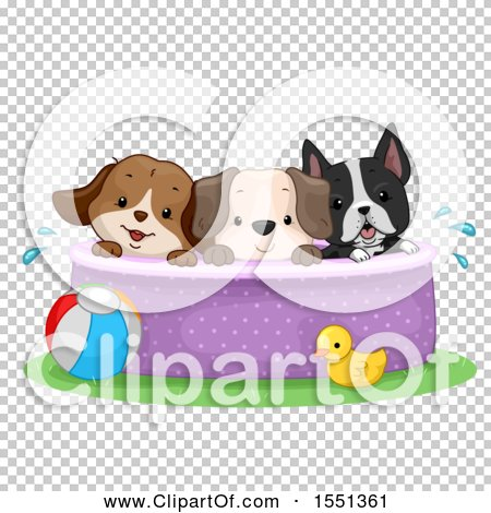 Royalty Free Canine Clip Art by BNP Design Studio | Page 2