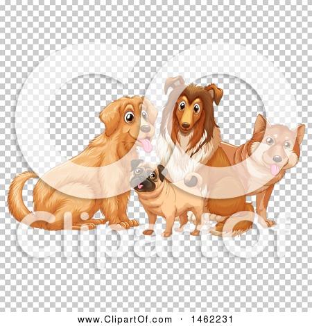 Transparent clip art background preview #COLLC1462231