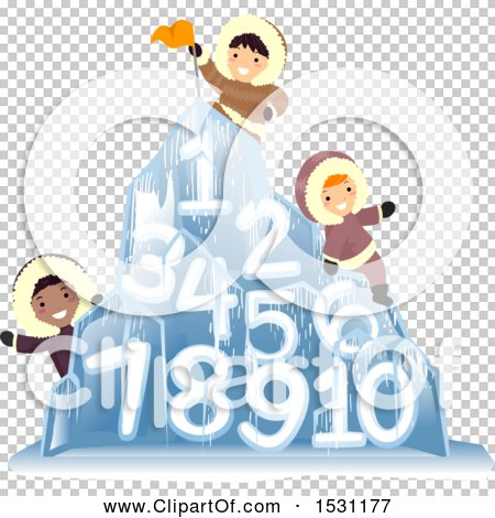 Transparent clip art background preview #COLLC1531177