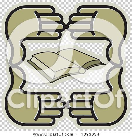 Transparent clip art background preview #COLLC1393034