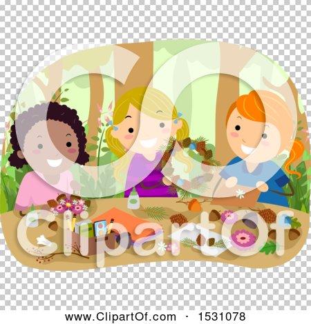 Transparent clip art background preview #COLLC1531078