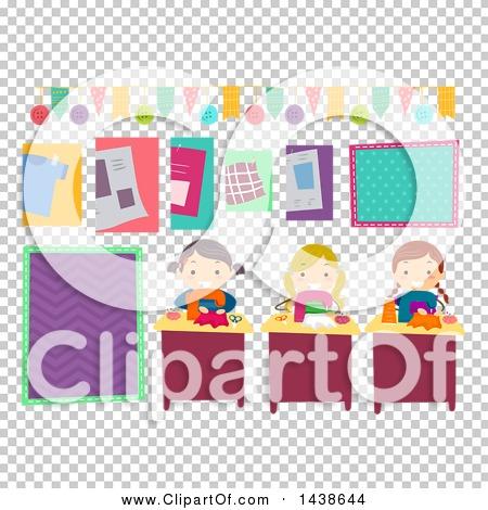 Transparent clip art background preview #COLLC1438644