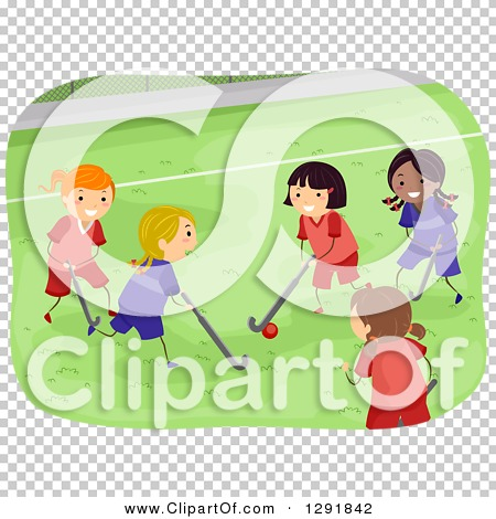 Transparent clip art background preview #COLLC1291842