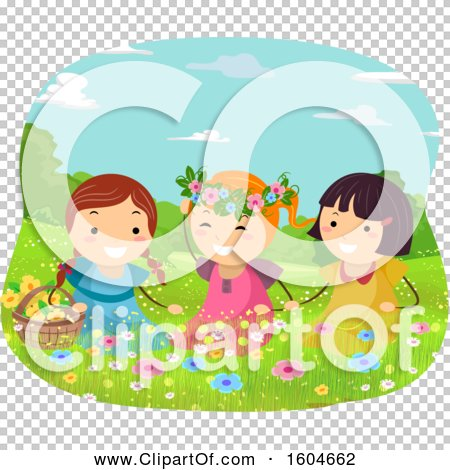 Transparent clip art background preview #COLLC1604662