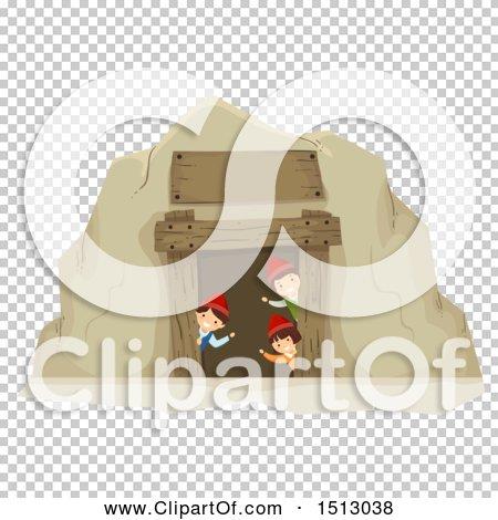 Transparent clip art background preview #COLLC1513038