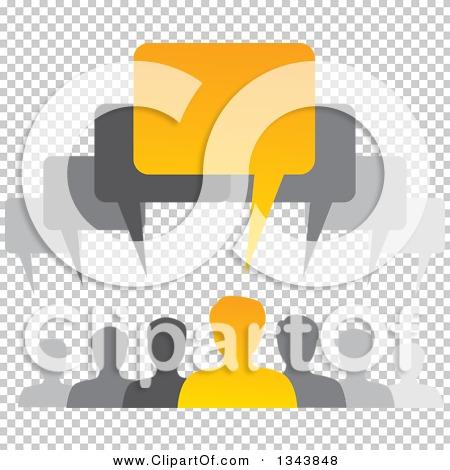 Transparent clip art background preview #COLLC1343848