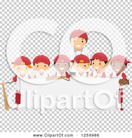 Transparent clip art background preview #COLLC1259986