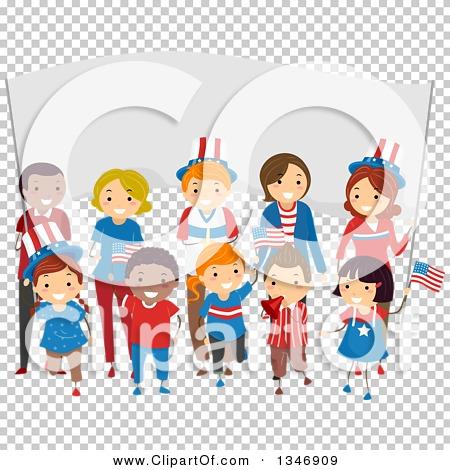 Transparent clip art background preview #COLLC1346909