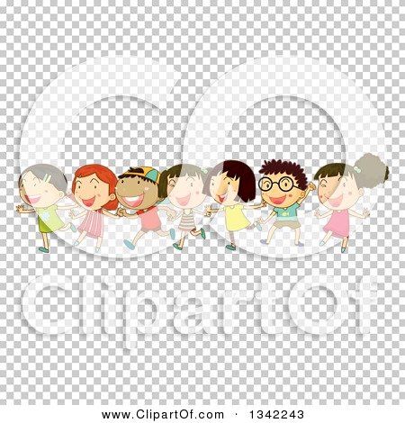Transparent clip art background preview #COLLC1342243