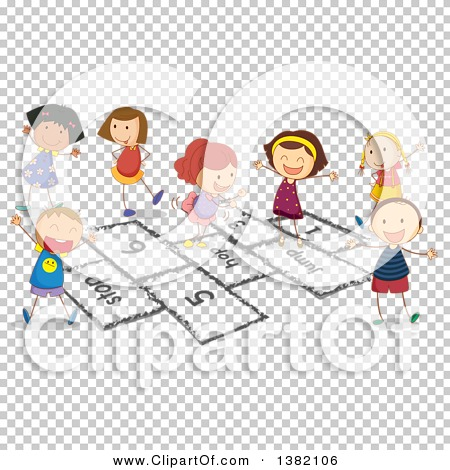 Transparent clip art background preview #COLLC1382106