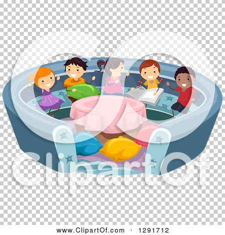 Transparent clip art background preview #COLLC1291712