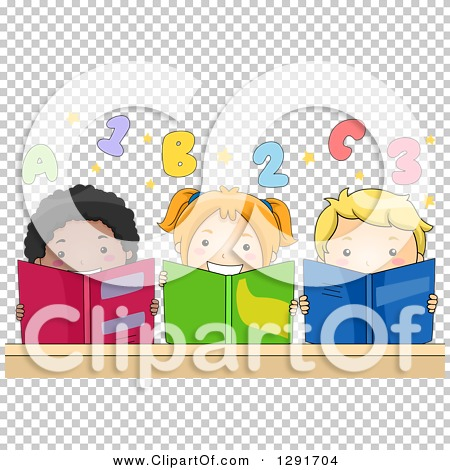 Transparent clip art background preview #COLLC1291704