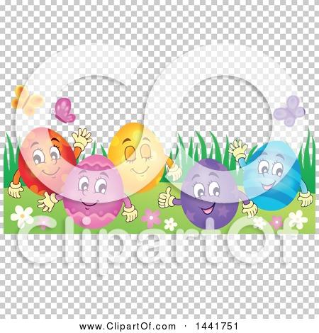 Transparent clip art background preview #COLLC1441751